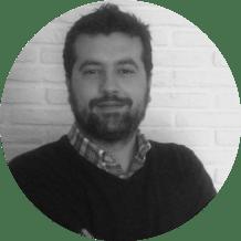 Alfonso González Mateo - Account Manager / Dpto. Operaciones Leda MC