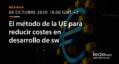 Método de ahorro UE